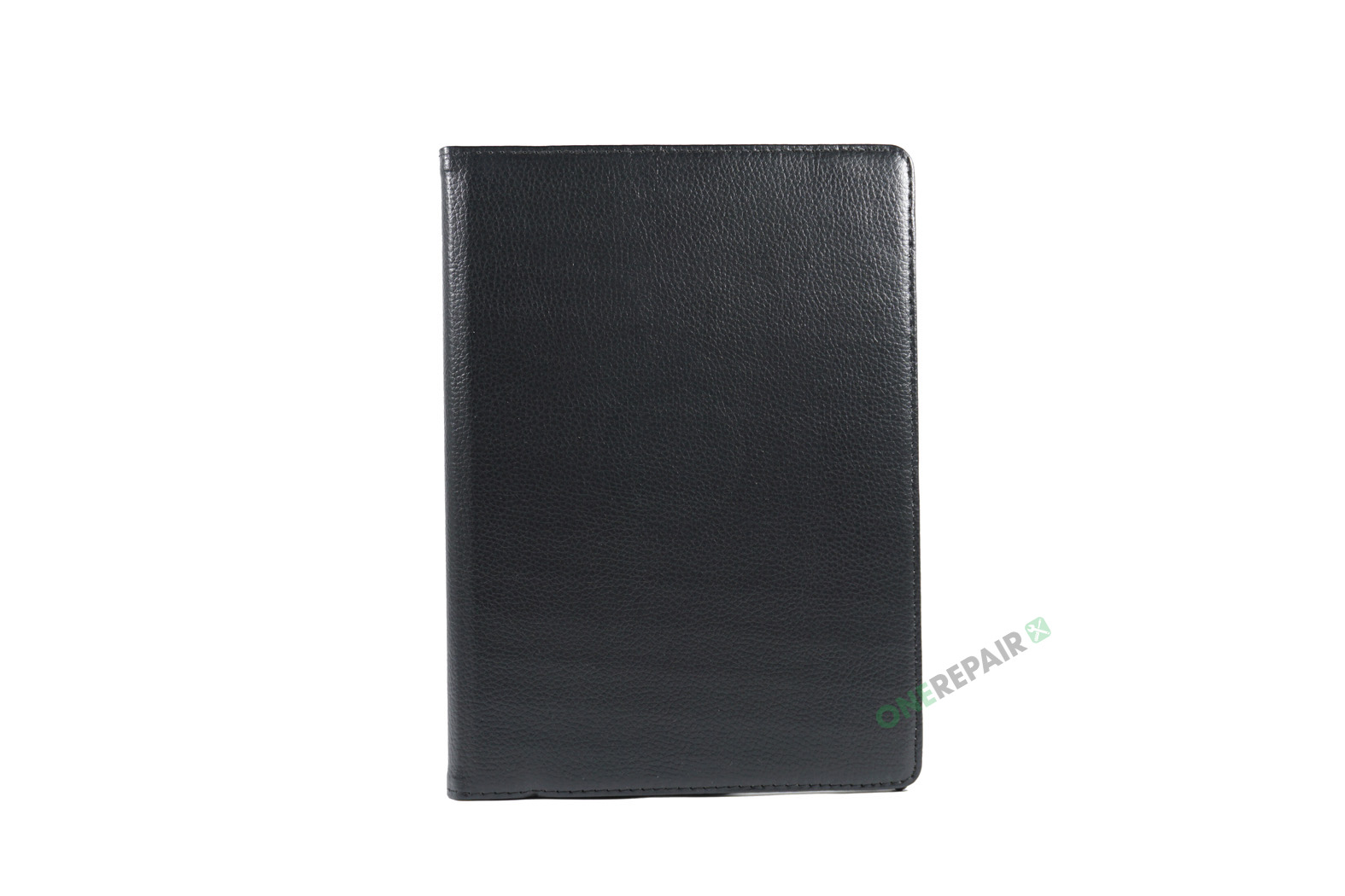 351017_iPad_Air_A1474_A1475_A1476_Flipcover_Cover_Sort_OneRepair_00002