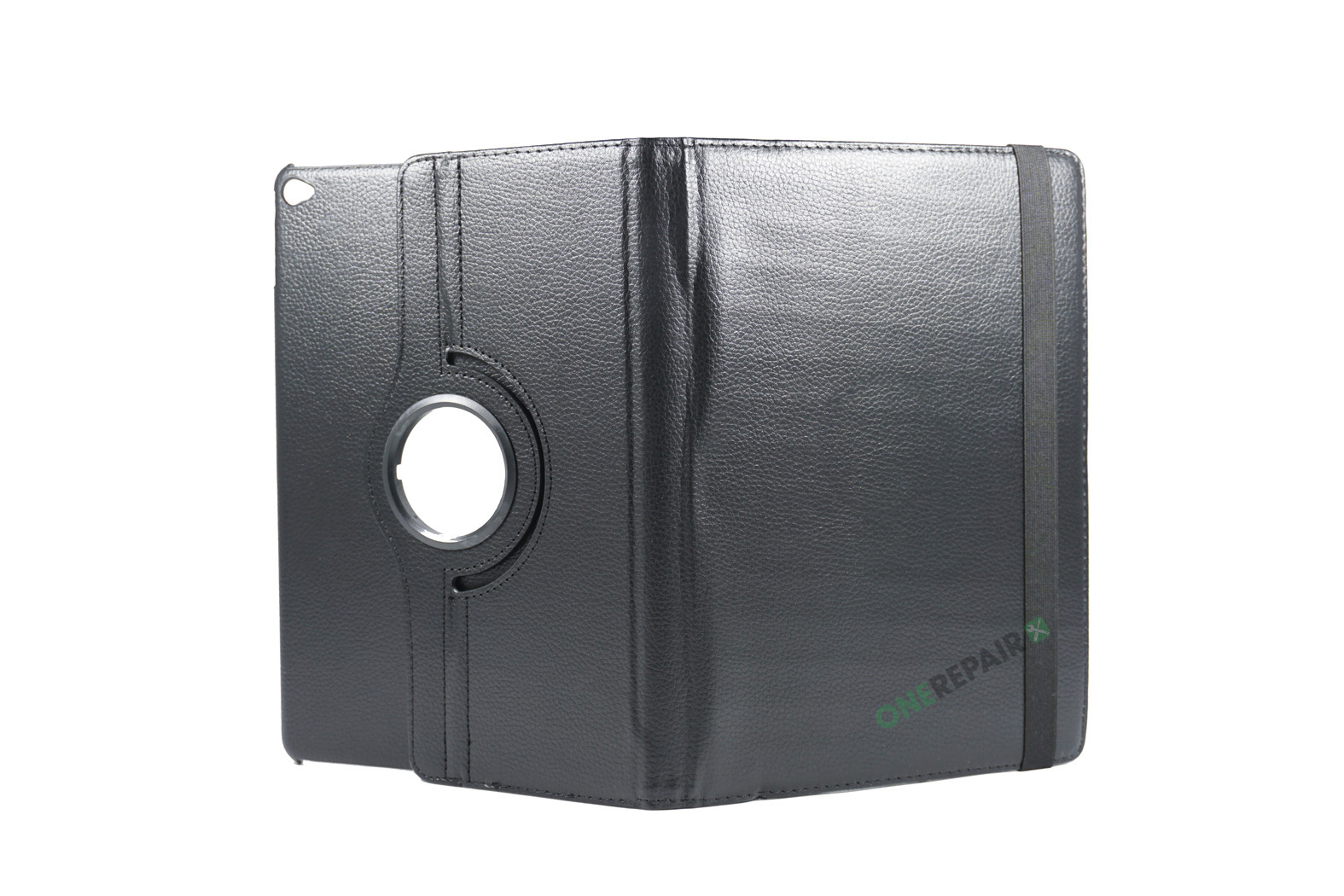 351017_iPad_Air_A1474_A1475_A1476_Flipcover_Cover_Sort_OneRepair_00004