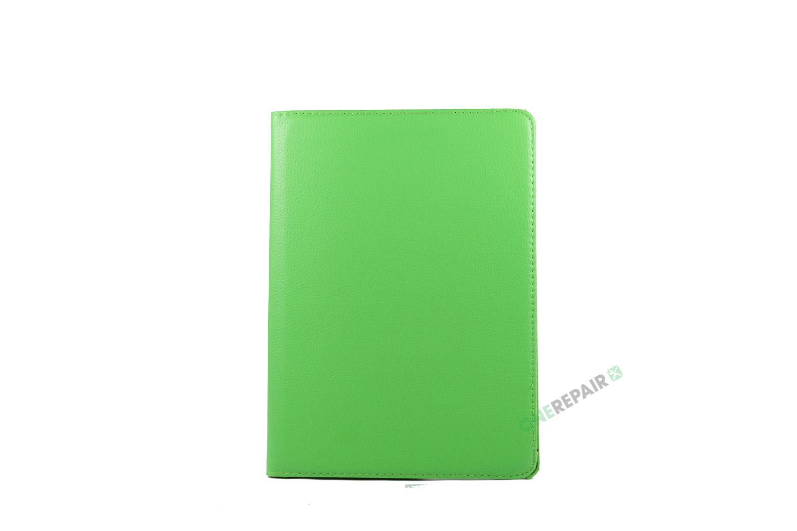 351018_iPad_Air_A1474_A1475_A1476_Flipcover_Cover_Groen_OneRepair_00002