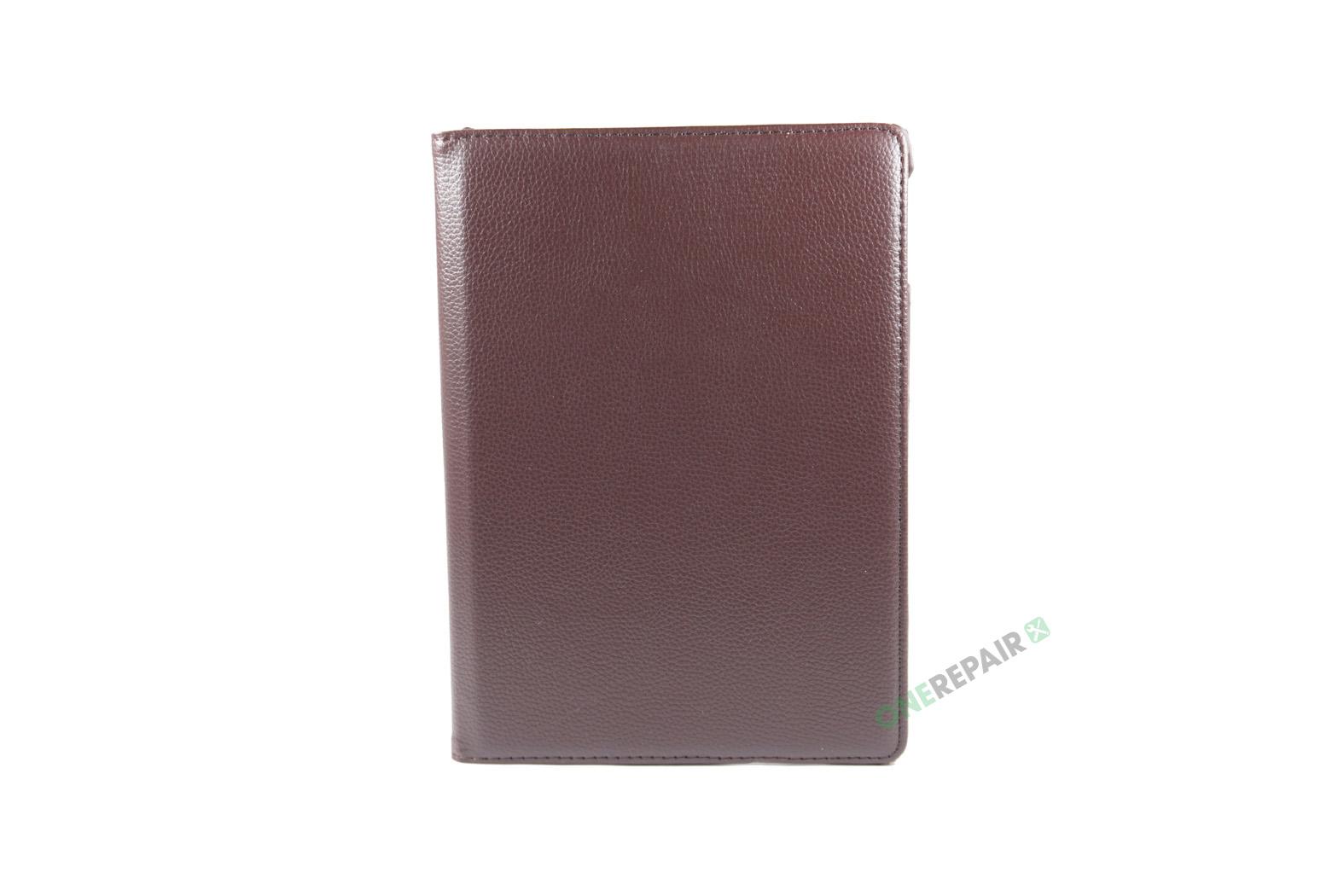 351021_iPad_Air_A1474_A1475_A1476_Flipcover_Cover_Brun_OneRepair_00002