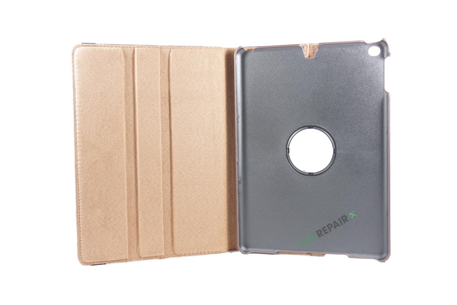 351021_iPad_Air_A1474_A1475_A1476_Flipcover_Cover_Brun_OneRepair_00004