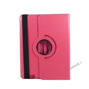 iPad 2, ipad 3, ipad 4, Pink cover, 360 grader,