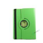 iPad Air, Air 2, Grøn cover, 360 grader,