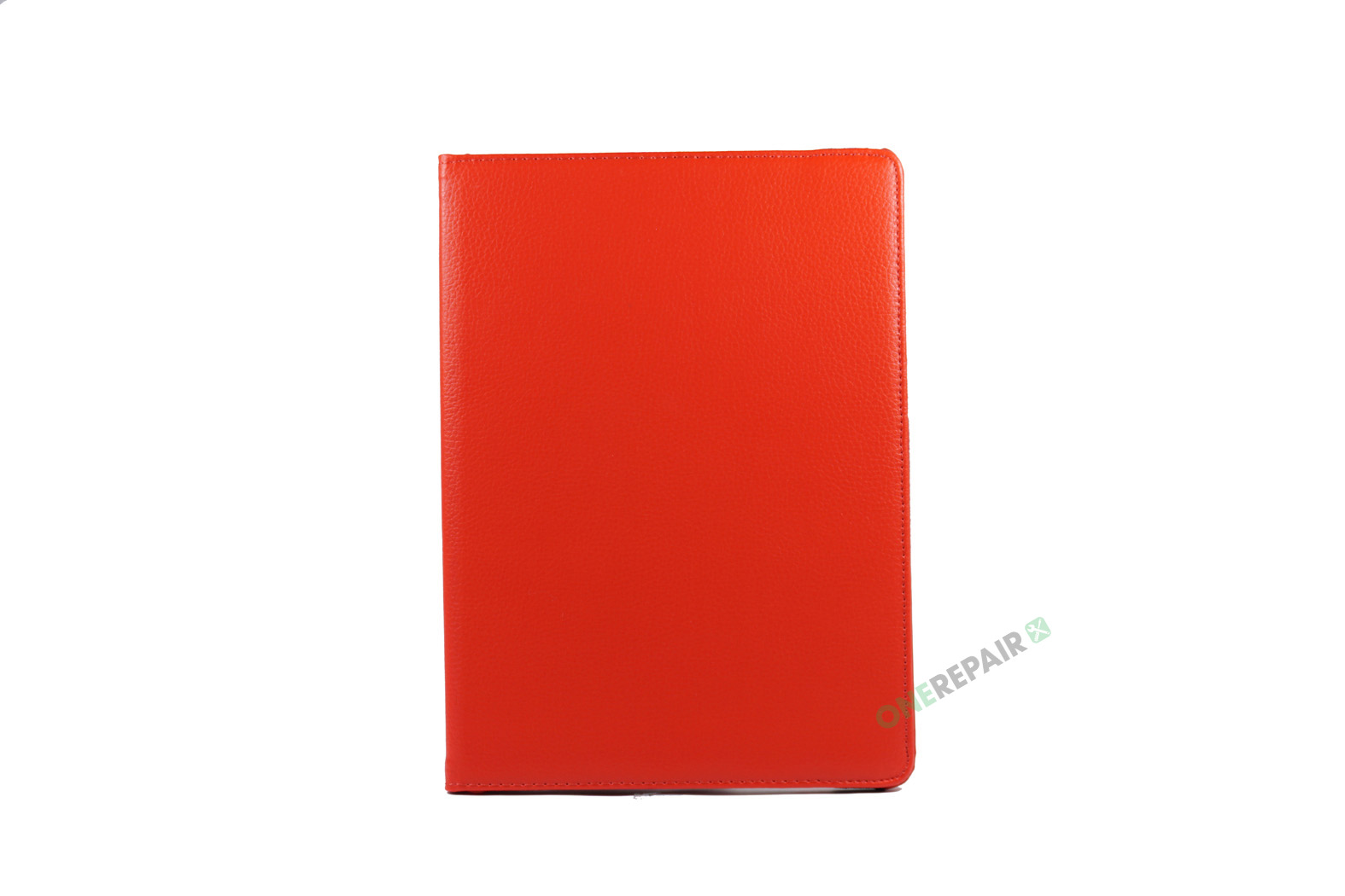 351053_iPad_Air2_2_A1566_A1567_Flipcover_Cover_Roed_OneRepair_00002