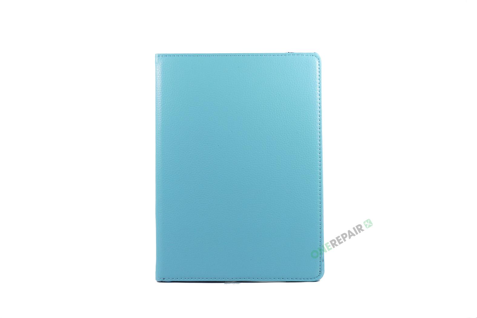 351054_iPad_Air2_2_A1566_A1567_Flipcover_Cover_Lyseblaa_Blaa_OneRepair_00002