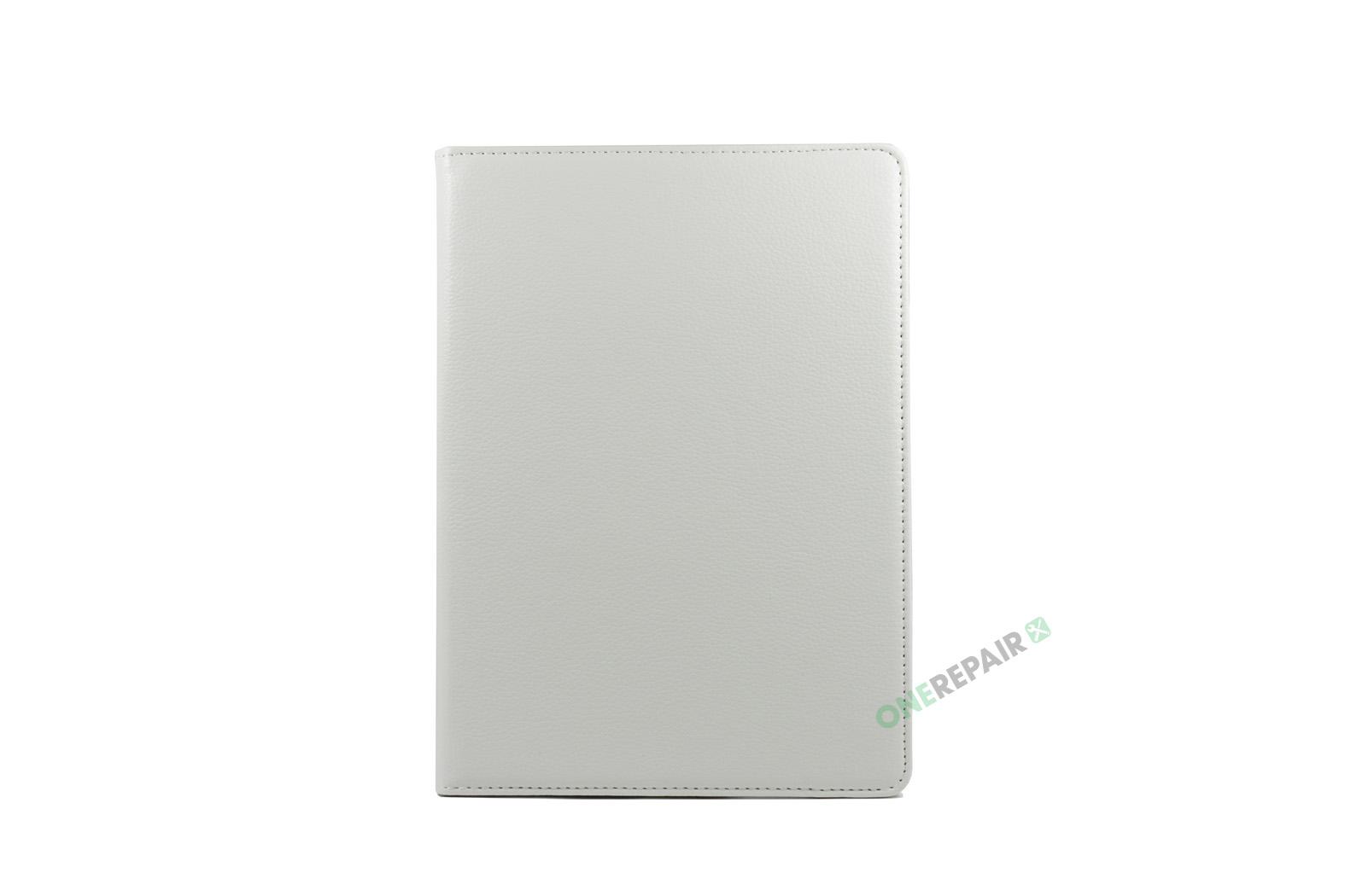 351055_iPad_Air2_2_A1566_A1567_Flipcover_Cover_Hvid_OneRepair_00002
