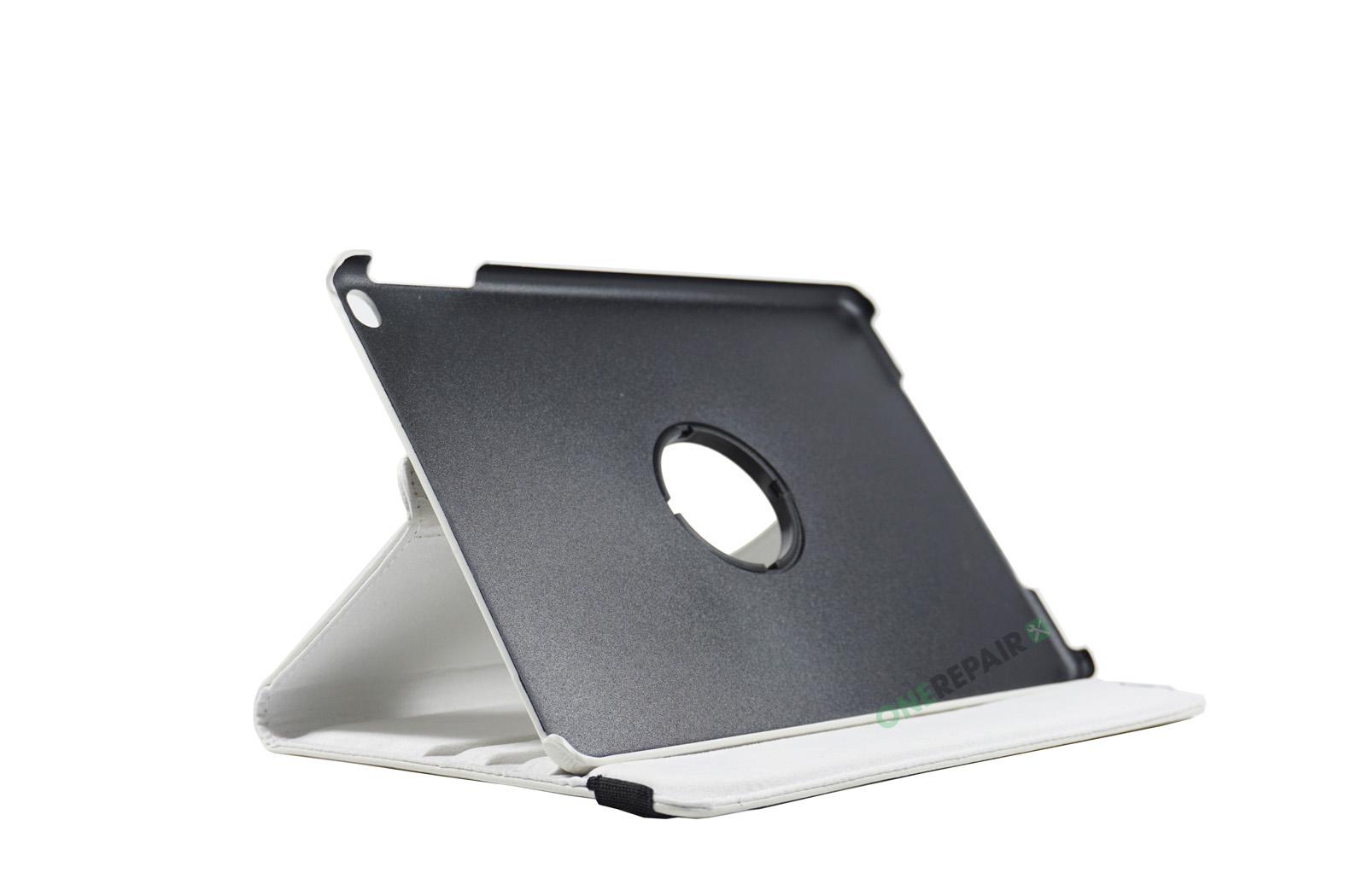 351055_iPad_Air2_2_A1566_A1567_Flipcover_Cover_Hvid_OneRepair_00006