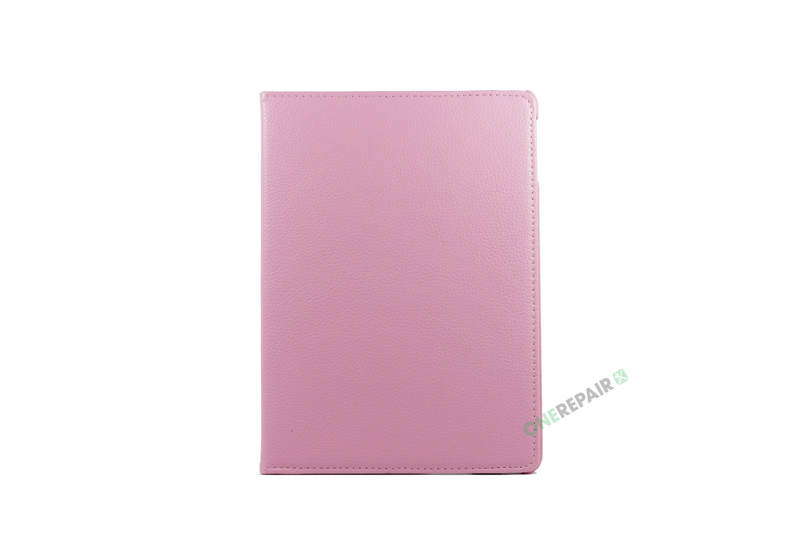 351058_iPad_Air2_2_A1566_A1567_Flipcover_Cover_Lyseroed_Pink_OneRepair_00002