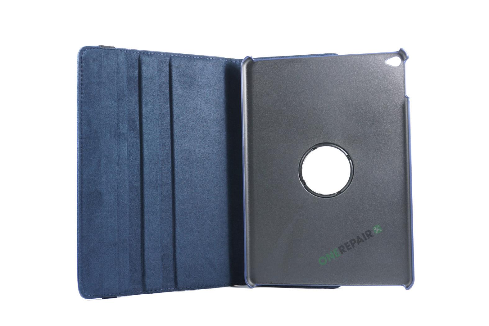 351181_iPad_Air_A1474_A1475_A1476_Flipcover_Cover_Blaa_Moerkeblaa_OneRepair_00003