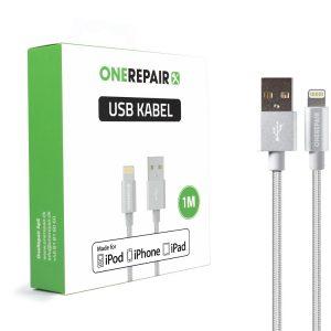 USB 8 pin connector Apple lader godkendt MFI Oplader kabel Charging cable Billig, Billigt, Slidstærk, slidstaerk, Stærk, Staerk, passer til iPhone 5 - iPhone 5C - iPhone 5S - Phone 6/6 Plus - iPhone 6S/6S Plus - iPhone SE -iPhone 7/7 Plus - iPhone 8/8 Plus - iPhone X - iPhone XS/XS Max - iPhone XR iPad (4. generation) - iPad Air - iPad Air 2 - iPad (2017) - iPad (2018) - iPad Mini (1. generation) - iPad Mini 2 - iPad Mini 3 - iPad Mini 4 - iPad Pro (9.7, 10.5, og 12.9- modeller) iPod Nano (7. generation) - iPod Touch (5. generation) - iPod Touch (6. generation) iphone A1428 - A1429 - A1442 - A1532 - A1456 - A1507 - A1529 - A1516 - A1526 - A1533 - A1453 - A1457 - A1530 - A1518 - A1528 - A1549 - A1586 - A1589 - A1522 - A1524 - A1593 - A1633 - A1688 - A1700 - A1691 - A1634 - A1687 - A1699 - A1690 - A1662 - A1723 - A1724 - A1865 - A1902 - A1901 - A1660 - A1778 - A1779 - A1661 - A1784 - A1785 - A1863 - A1906 - A1907 - A1905 - A1864 - A1898 - A1899 - A1897 - A1920 - A2097 - A2098 - A2100 - A1921 - A2101 - A2102 - A2104 - A1984 - A2105 - A2106 - A2108 ipod A1421 - A1509 - A1574 ipad A1474 - A1475 - A1476 - A1566 - A1567 - A1822 - A1823 - A1893 - A1954 ipad mini A1432 - A1454 - A1455 - A1489 - A1490 - A1491 - A1599 - A1600 - A1601 - A1538 - A1550 ipad pro A1584 - A1652 - A1673 - A1674 - A1675 - A1670 - A1671 - A1701 - A1709