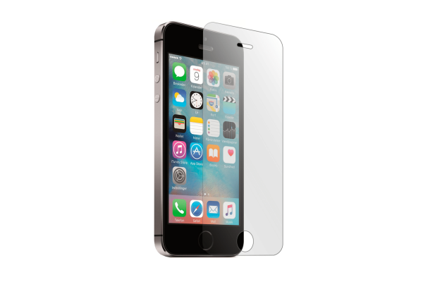 iPhone 5/5C/5S/SE panserglas fra OneRepair 199kriPad Pro 11 panserglas fra OneRepair 99kr