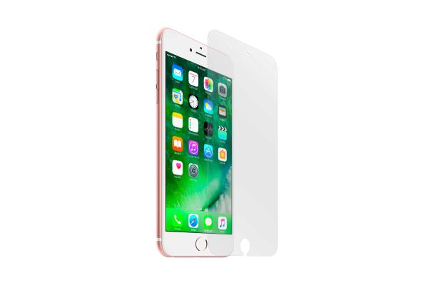 iPhone 6 og 6S Plus panserglas fra OneRepair 99kr