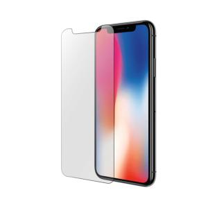 iPhone X/XS/11 Pro panserglas fra OneRepair 199kriPad Pro 11 panserglas fra OneRepair 99kr