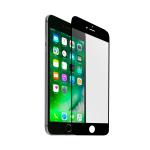 iPhone 6 og 6S Plus Fullsize panserglas fra OneRepair 199kriPad Pro 11 panserglas fra OneRepair 199kr