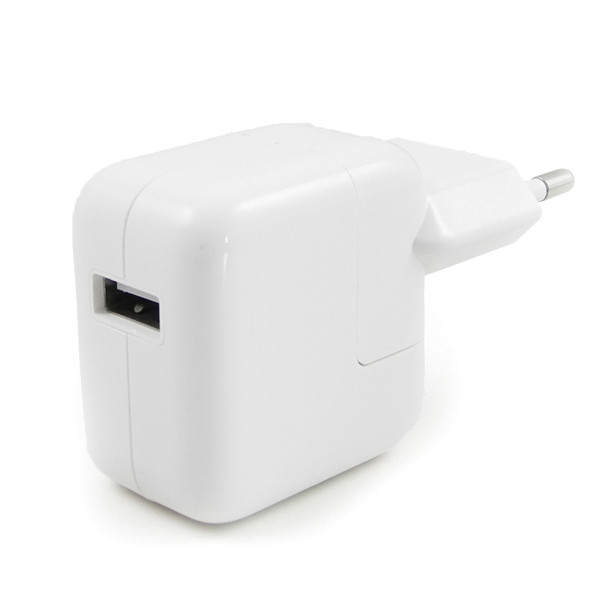 351350_iPad_Power_Adapter_Stroemforsyning_Oplader_Billig_USB_Stroem_Forsyning_00001