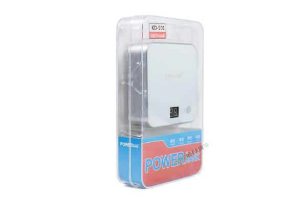 Powerbank, lille, smart, god, Billig, iPhone, Android, Huawei