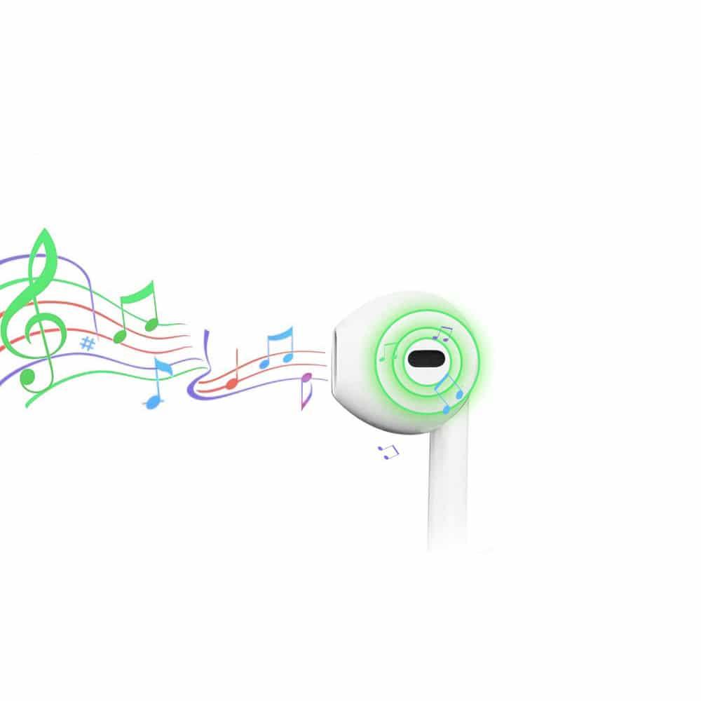 351414_Aventree_Headphones_Headset_iPhone_Earpods_Hvid_OneRepair_00004