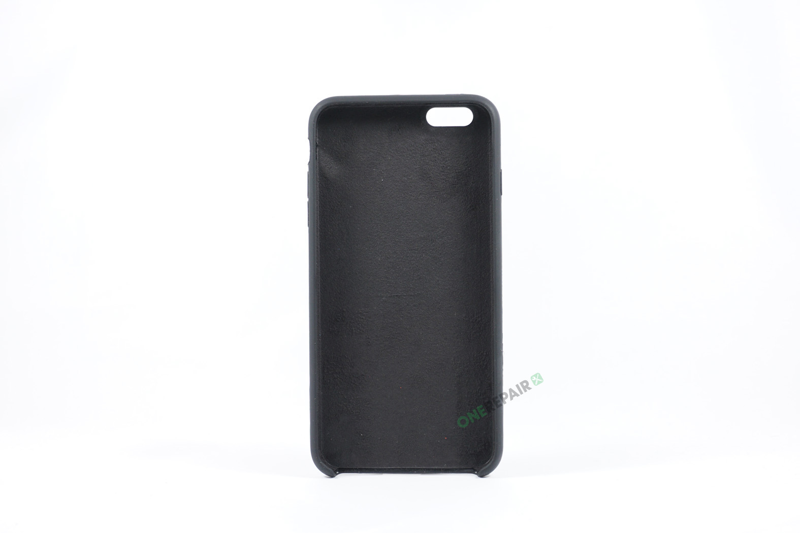 351431_iPhone_6+_6S+_Plus_Silikone_Cover_Sort_OneRepair_WM_00003