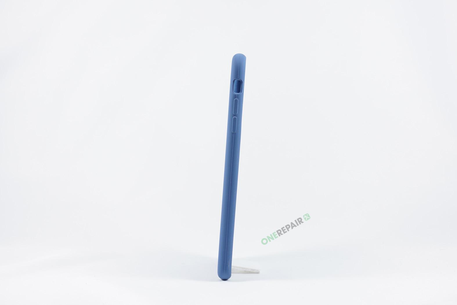 351432_iPhone_6+_6S+_Plus_Silikone_Cover_Blaa_OneRepair_WM_00002