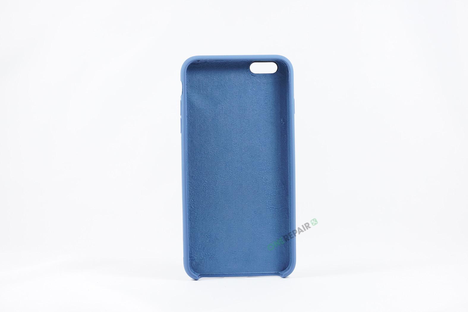 351432_iPhone_6+_6S+_Plus_Silikone_Cover_Blaa_OneRepair_WM_00003