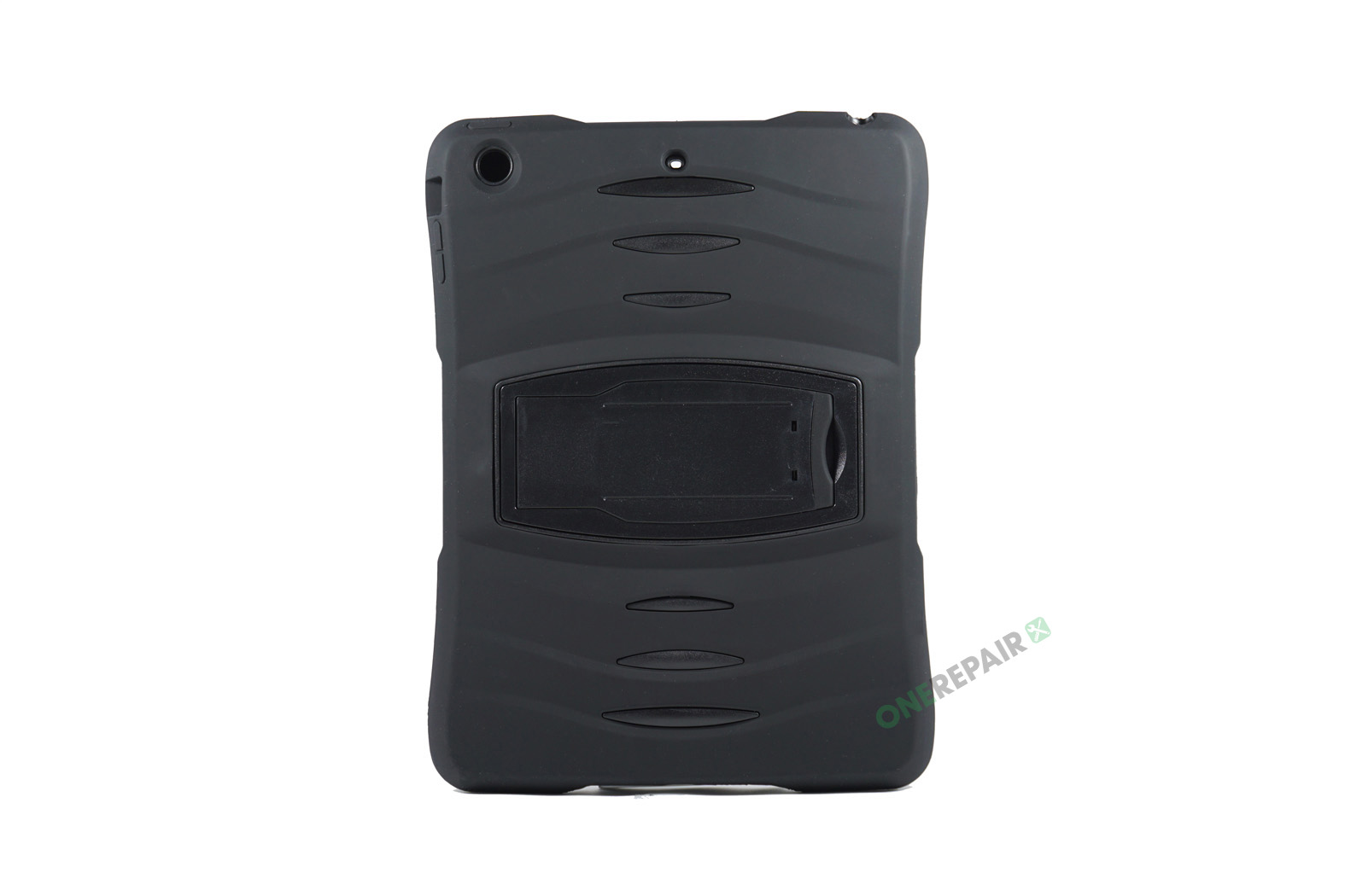 351580_iPad_Air_A1474_A1475_A1476_3-in-1_Speciel_Boernecover_Børne_Hardcase_Cover_Sort_OneRepair_00001