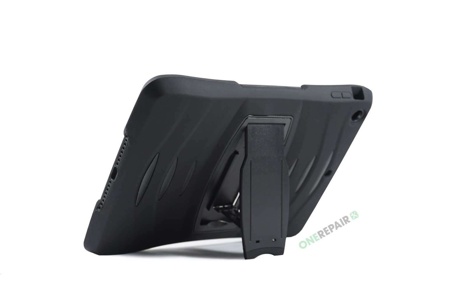 351580_iPad_Air_A1474_A1475_A1476_3-in-1_Speciel_Boernecover_Børne_Hardcase_Cover_Sort_OneRepair_00004