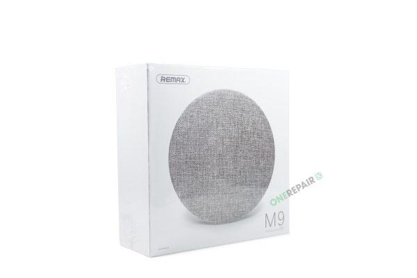 Bluetooth højtaler, Speaker Smart, Lille, God, Hvid