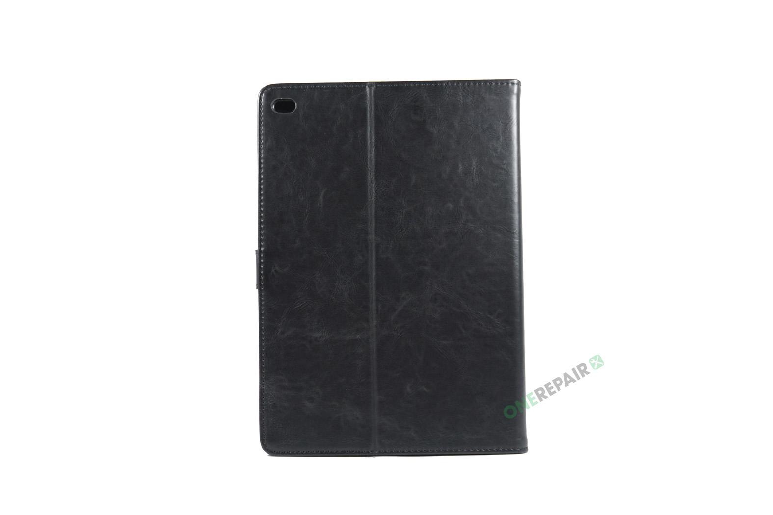 351755_iPad_Air2_2_A1566_A1567_Flipcover_Boeg_Sort_Book_00002