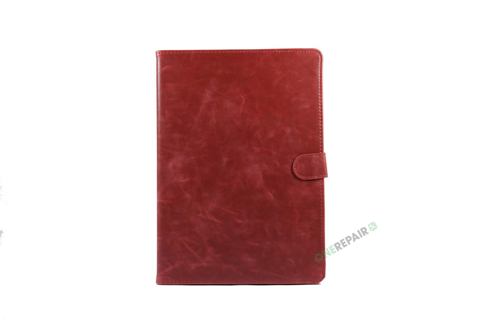 351756_iPad_Air2_2_A1566_A1567_Flipcover_Boeg_Roedbrun_Brun_Roed_Book_00001