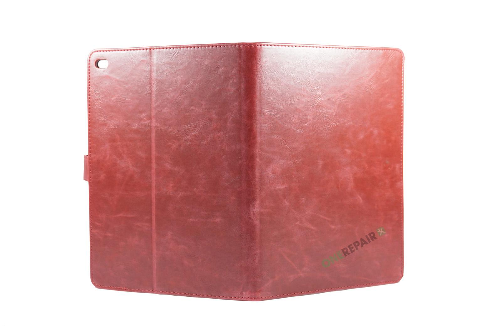351756_iPad_Air2_2_A1566_A1567_Flipcover_Boeg_Roedbrun_Brun_Roed_Book_00004