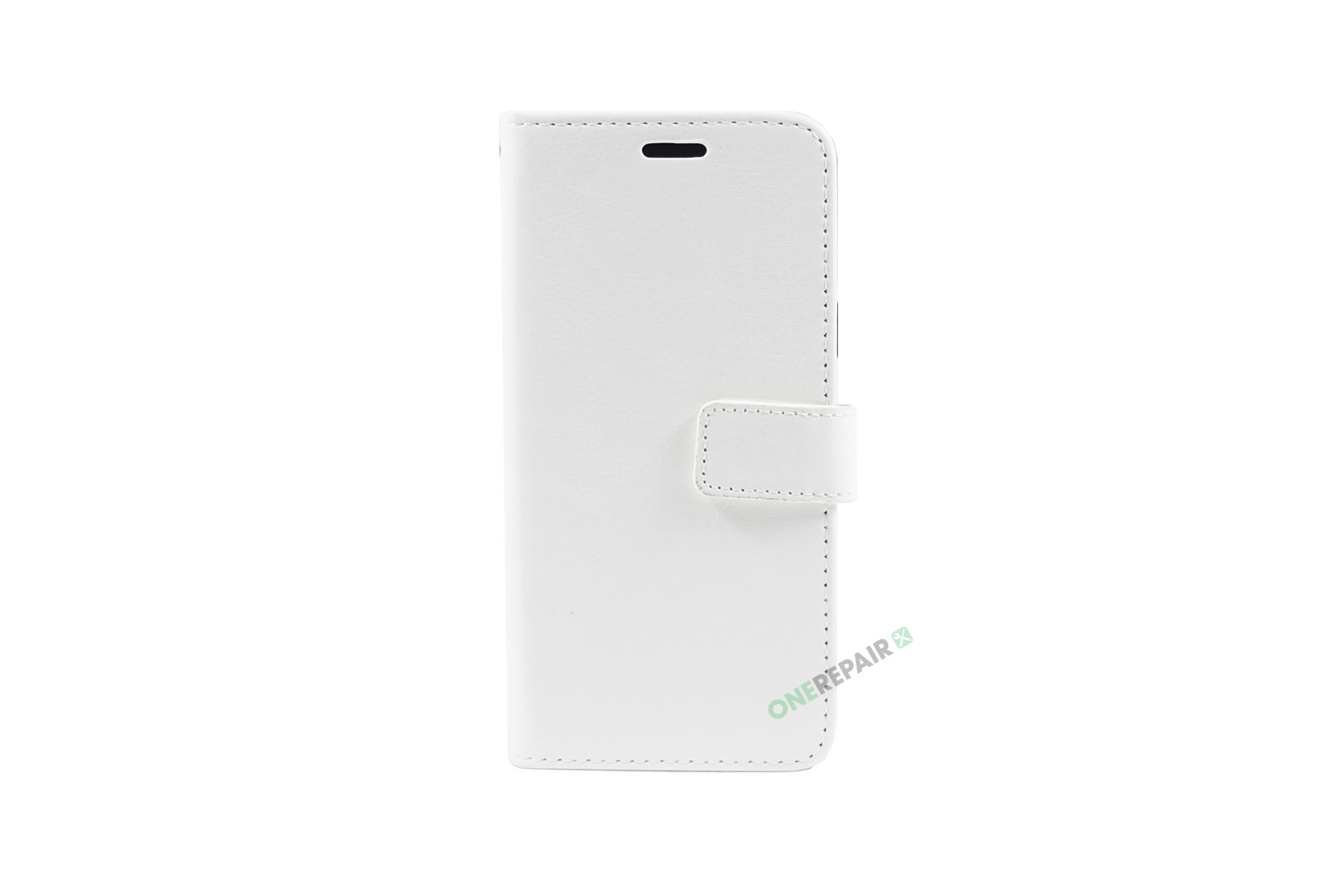 351804_Samsung_S9_Flipcover_Classic_Cover_Hvid_OneRepair_00001