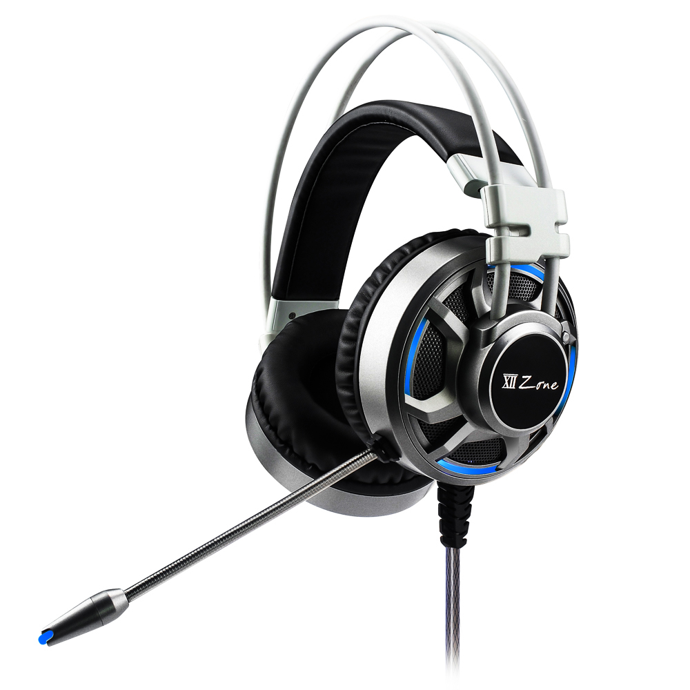351852_Remax_XII_Zone_12th_District_Gamer_Headset_Oeretelefoner_Computer_PS4_Xbox_Xbone_Playstation_4_Xbox_One_Fortnite_E_Sport_E-Sport_Surround_Sound_Graa_OneRepair_00002