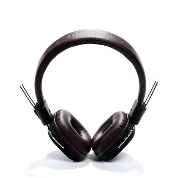 Headset, AUX, Ørebøffer, Øretelefoner, Musik,