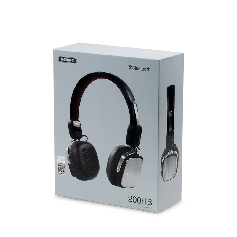 351855_Remax_Music_Bluetooth_Headphones_Hoeretelefoner_Traadloes_Sort_Aeske_OneRepair_00001