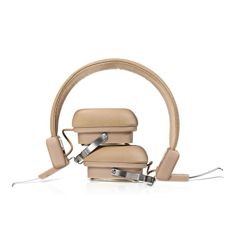 351857_Remax_200HB_Music_Bluetooth_Headphones_Hoeretelefoner_Traadloes_Beige_Lysebrun_Brun_Sandfarvet_Sand_OneRepair_00002