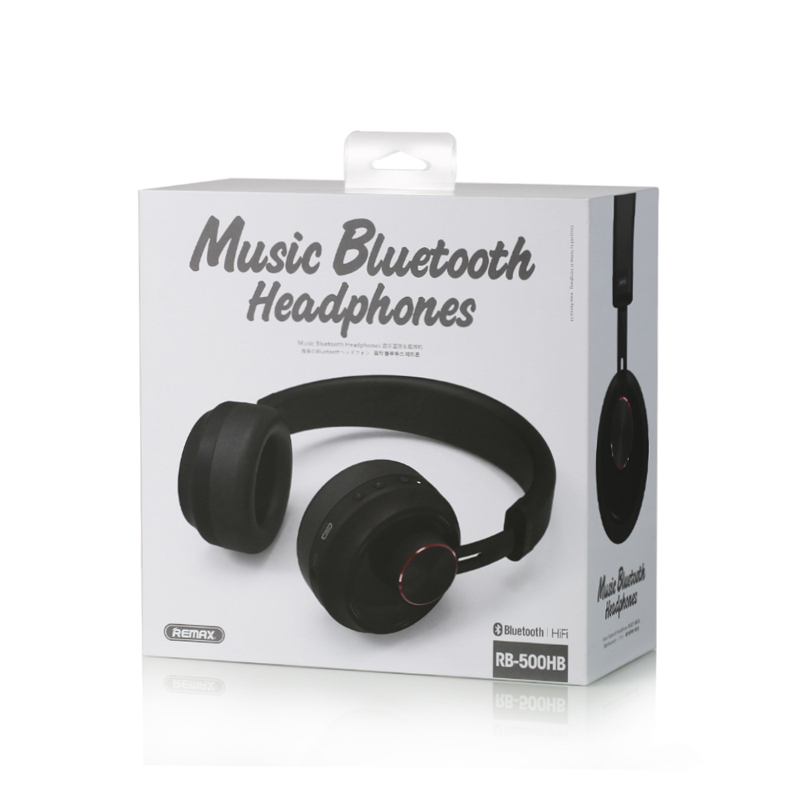 351877_351878_351879_Remax_Music_Bluetooth_Headphones_Hoeretelefoner_Traadloes_OneRepair_00001
