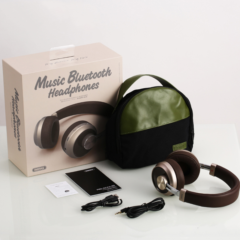 351877_351878_351879_Remax_Music_Bluetooth_Headphones_Hoeretelefoner_Traadloes_OneRepair_00002