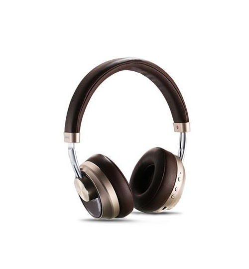 351879_Remax_Music_Bluetooth_Headphones_Hoeretelefoner_Traadloes_Guld_Brun_OneRepair_00001