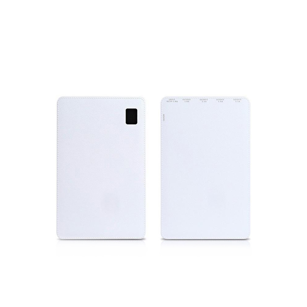 351885_Remax_Proda_NoteBook_Powerbox_Powerbank_Power_Bank_4_USB_30000mAh_30000_mHa_MacBook_Charger_Lader_Stor_Hvid_OneRepair_00002
