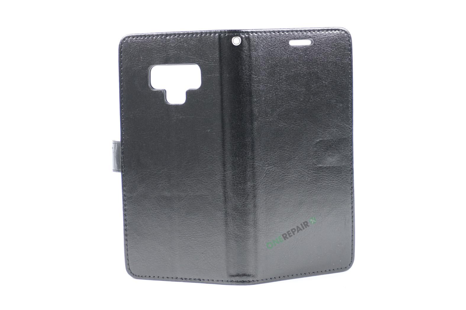 351895_Samsung_Note_9_Flipcover_Classic_Cover_Sort_OneRepair_00002