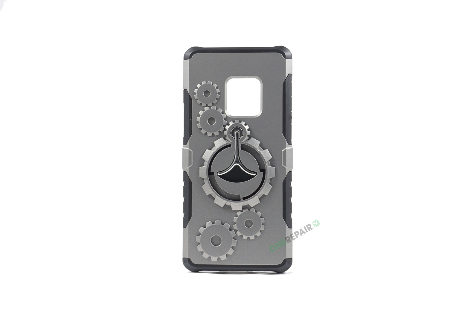 351903_Samsung_S9_Gear_Hard_Case_Hardcase_Haandvaerkercover_Haandvaerker_Cover_Greb_Graa_OneRepair_00001