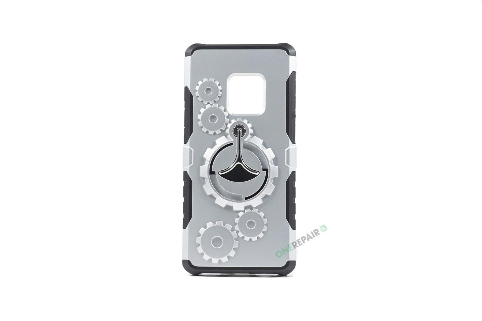 351904_Samsung_S9_Gear_Hard_Case_Hardcase_Haandvaerkercover_Haandvaerker_Cover_Greb_Soelv_OneRepair_00001