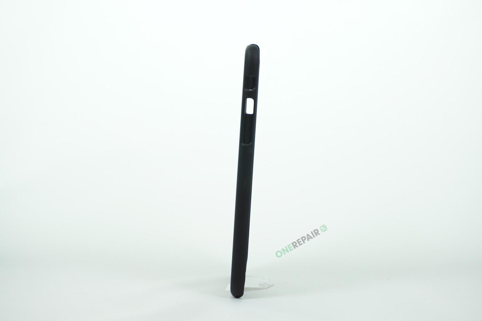 351950_iPhone_6_6S_Plastik_New_Beginnings_Motiv_Cover_Sort_OneRepair_00002