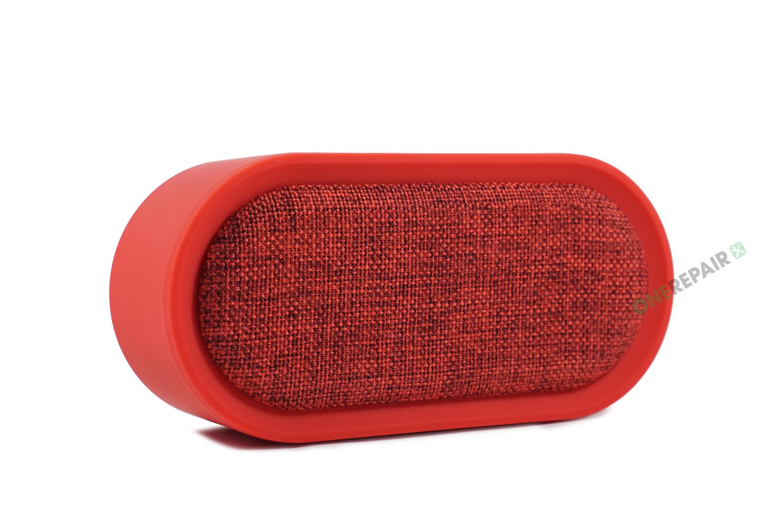 352023_Remax_RB-M9_M9_Bluetooth_Hoejtaler_Speaker_Musik_Traadloes_Roed_OneRepair_00002
