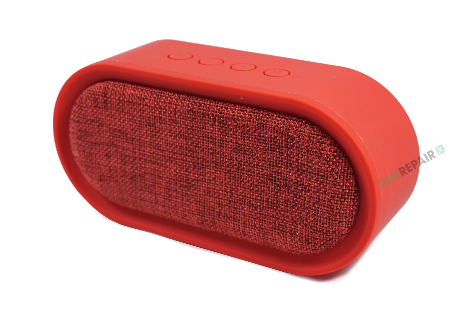 352023_Remax_RB-M9_M9_Bluetooth_Hoejtaler_Speaker_Musik_Traadloes_Roed_OneRepair_00005