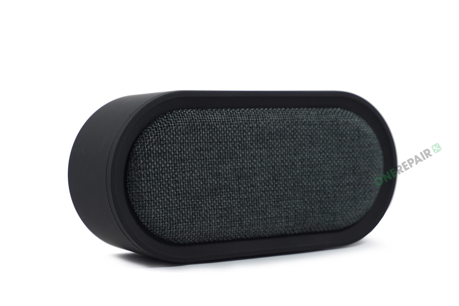 352024_Remax_RB-M9_M9_Bluetooth_Hoejtaler_Speaker_Musik_Traadloes_Sort_OneRepair_00002