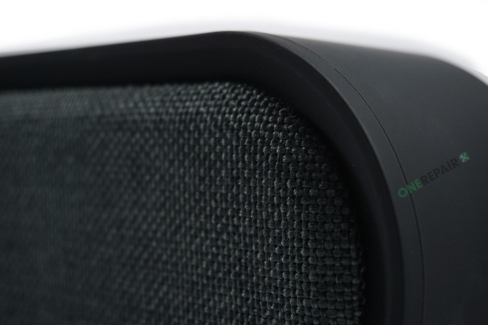 352024_Remax_RB-M9_M9_Bluetooth_Hoejtaler_Speaker_Musik_Traadloes_Sort_OneRepair_00004