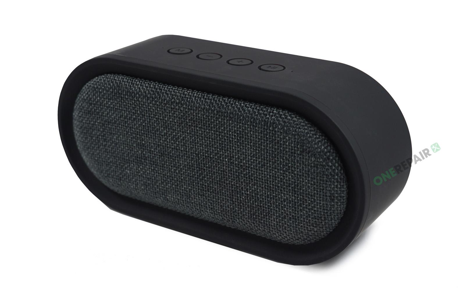 352024_Remax_RB-M9_M9_Bluetooth_Hoejtaler_Speaker_Musik_Traadloes_Sort_OneRepair_00005