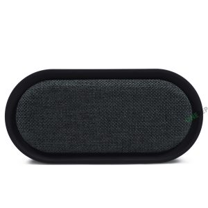 Bluetooth højtaler, Speaker Smart, Lille, God, Sort