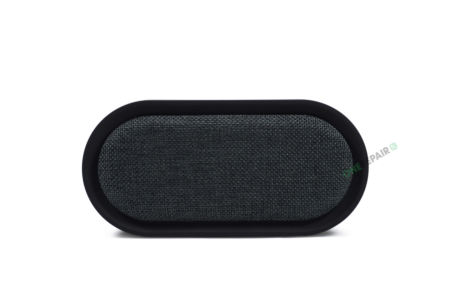 352024_Remax_RB-M9_M9_Bluetooth_Hoejtaler_Speaker_Musik_Traadloes_Sort_OneRepair_Mindre()_00001